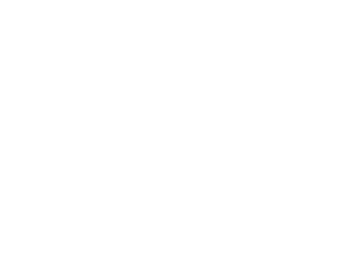 car-with-spare-tire-1