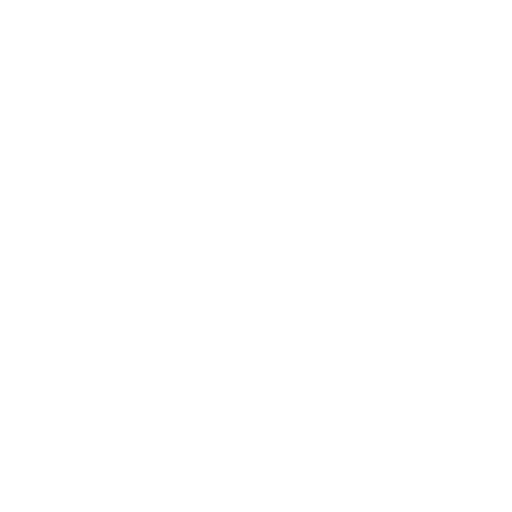 screwdriver-and-wrench-crossed-1